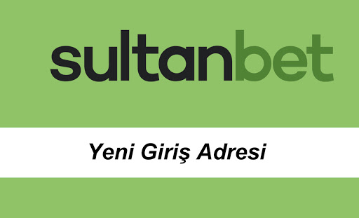sultanbet güncel giriş