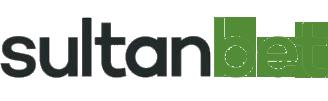 sultanbet giriş güncel logo